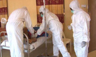 WHO: Nigeria Suffering Worst Lassa Fever Outbreak