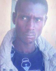 Man Allegedly Impregnates His Daughter In Nassarawa state