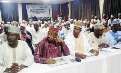 Miyetti-Allah-urges-Nigerians-to-be-fair-to-their-members