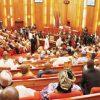 Nigerian Senate Uncovers 'Unapproved' $100million Loan
