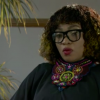 """Nigerians Will Not Allow An Igbo Person Lead The Country"" – Nnamdi Kanu's Wife Uchechi"