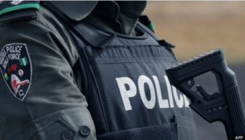 Woman Allegedly Paid Assassins N200,000 To Kill Colleague And Son In Delta