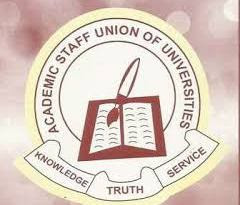 Ekiti Varsity Students Cry Out As ASUU Strike Enters Third Month ‎