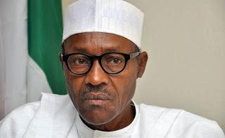 Dapchi Schoolgirls:' I Responded Better Than Jonathan – Buhari