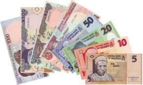 We'll flood market with lower naira denominations, says CBN
