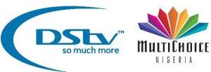 BREAKING: MultiChoice, DSTV/GOTV To Shut Down June 2019