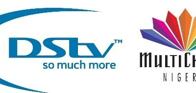 BREAKING: MultiChoice, DSTV/GOTV To Shut Down June 2019