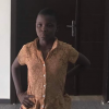 Police In Anambra Seeks Information To Locate Family Of Young Girl Who Can't Remember Her Name