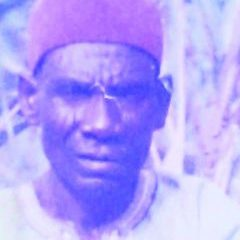 Herbalist's Corpse Remains Undecomposed 13 Years After Burial