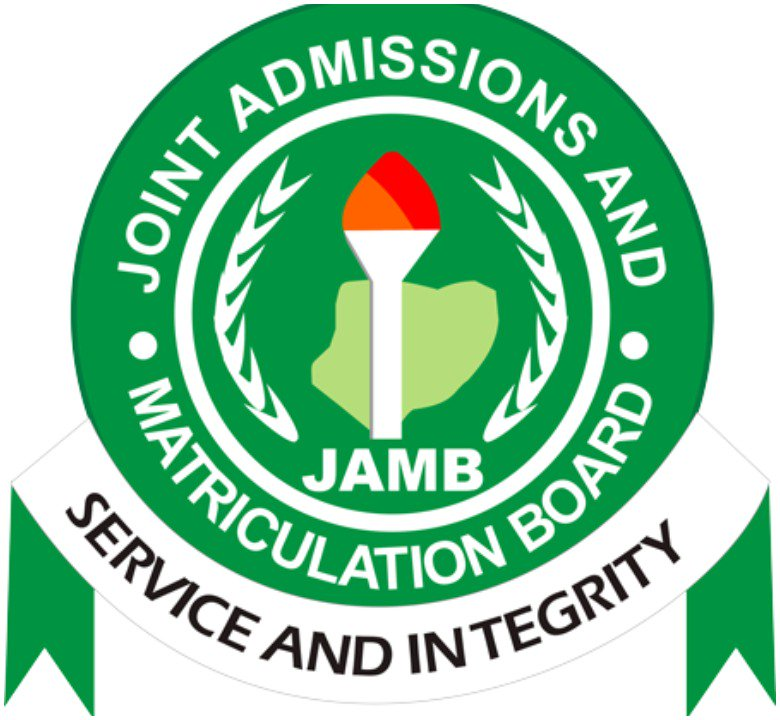 Drama As JAMB Uncovers Another  Missing N26M