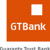GTBank Announces Full Year 2017 PBT of N200.24Billion