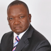 'No 2019 Campaigns In Benue State Until Crisis Is Over' – Governor Ortom