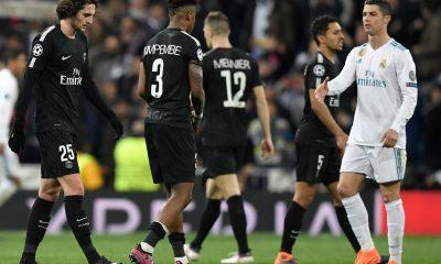 Zidane Tells PSG: Real Are Ready