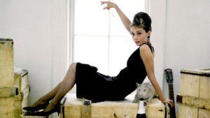 Hubert De Givenchy Dead At 91
