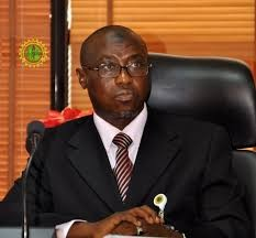 ''Nigeria Now World's Largest Petrol Importer'' NNPC's GMD, Maikanti Baru