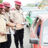 FRSC To Embark On 'Operation Show Your Driving Licence' In Lagos State