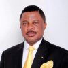Anambra state Governor, Willie Obiano Fires All 18 Commissioners In His Cabinet