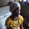 Maid Caught After Feeding A 5-Month-Old Baby With Liquid Soap Because She Wanted To Leave (video)
