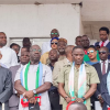 Ten Thousand PDP Members Including Anenih´s loyalists Defects To APC in Edo