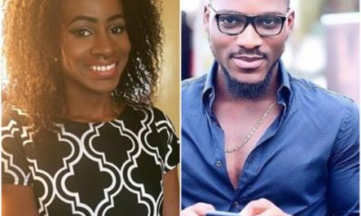 BBNaija: Anto Evicted, Tobi Close To Disqualification With Two Strikes