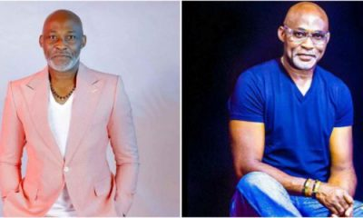 Be Intentional If You Want To Succeed In Life – Richard Mofe-Damijo
