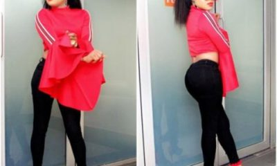 Bobrisky In Search Of New Sugar Daddy, Says Old Ones Have Nothing To Offer Again