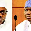 2019: Plot To Stop Buhari With Saraki & Tambuwal Thickens