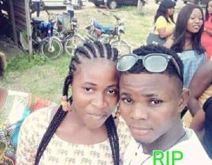Couple Allegedly Dies While Sleeping In Their Friend's House In Delta