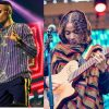 Wizkid, Nneka, SZA, Damian Marley, D'Angelo To Perform At Afropunk Paris