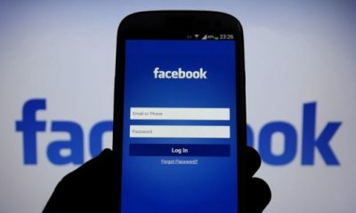 Delete Facebook Controversy: Facebook Says It's Cracking Down On Platform Abuse