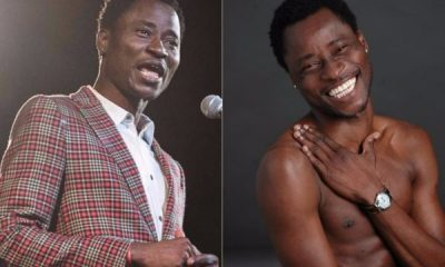 I Have No Pity For Straight Women Marrying Gay Men – Bisi Alimi