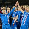 Group D Is Evenly Poised, Little Mistakes Will Be Costly, Says Iceland's Coach