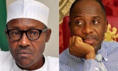 Igbo's Should Seek Forgiveness For Voting Against Buhari In 2015 – Amaechi