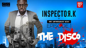 UBA's REDTV Launches Season 2 Of Inspector K