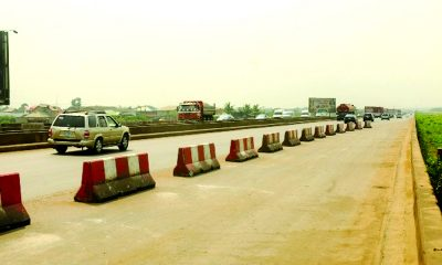 Accident Claims 18 Lives On Lagos-Ibadan Expressway