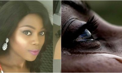Married Man Scams Side Chic Of N1.6Million, Relocates Abroad With Family