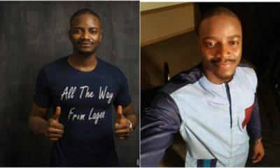 My Mum Encouraged Me To Go For Big Brother Naija – Leo