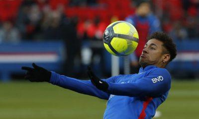 Neymar Wants Barcelona Return