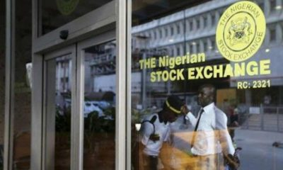Stock Market Reopens Bullish With N229 Billion Gain