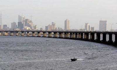 Police Warn Protesters Planning To Block Third Mainland Bridge
