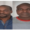 Two Nigerians Arrested For Smuggling Cocaine In India