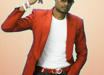 Why Blackface Was Absent From My Recent Show In Abuja – Faze