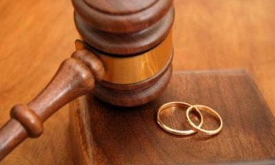 Woman Seeks Divorce Over Lack Of Sex, Frequent Illness