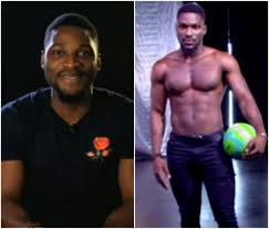 BBNaija's Tobi Bakre's Media Team Says He Entered UNILAG At 14 And Graduated At 18! Is That So?
