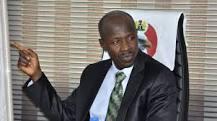 Magu Reveals Why Senate Rejected Him As EFCC Chairman