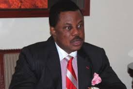 Mother's Day: APGA Chieftain Urges Women To Partner With Men For Development