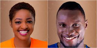 BB Naija 2018: Team GELA 'Angel & Ahneeka Get Evicted