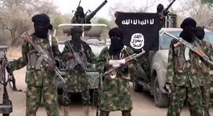 Why Amnesty For Boko Haram Fighters Is A Bad Call – SERAP