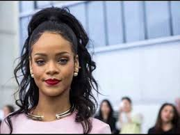 """""""Shame On You"""" – Rihanna Responds To Snapchat's Ad Making Light Of Domestic Abuse"""