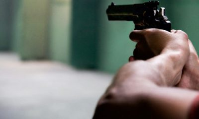 Gunmen kill Six Miners In Kaduna